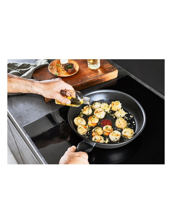 Unlimited Non-Stick Induction Frypan 28cm image 3