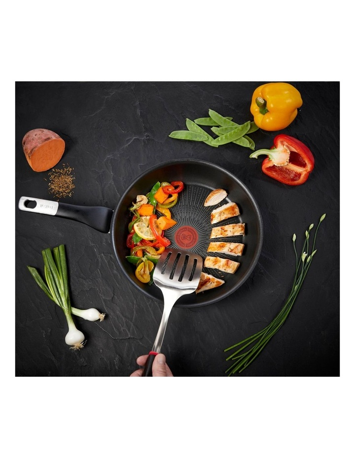 Unlimited Non-stick Induction Frypan 32cm image 6
