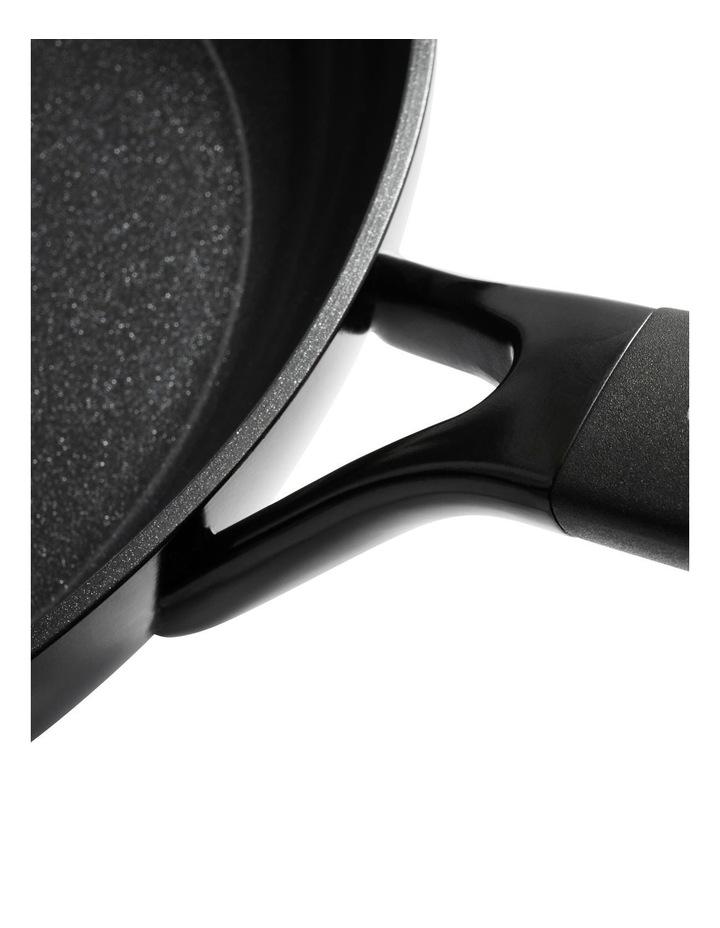 Smartshape Frypan 20cm image 2