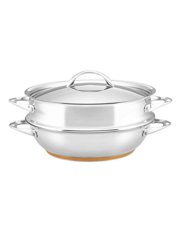 Per Vita 30cm/4.7L Multi Cooker image 1