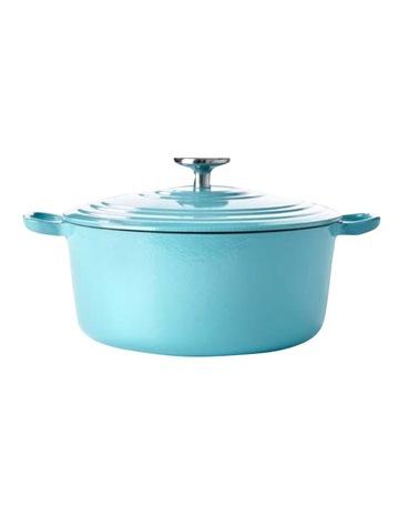 Aqua Blue colour