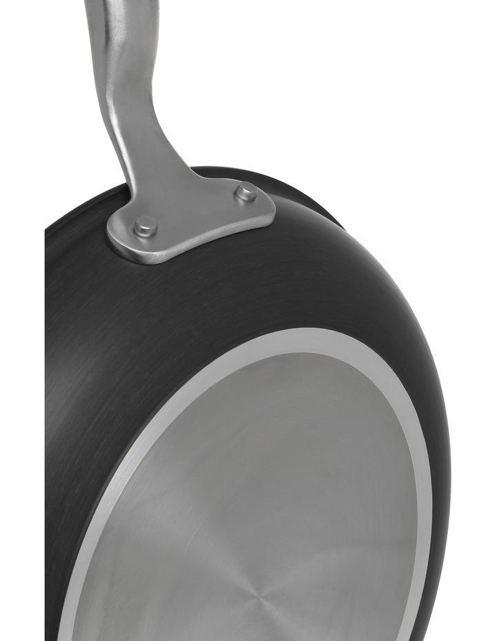 Ultima 3 Pro 5 Piece Non-Stick Cookware Set image 4