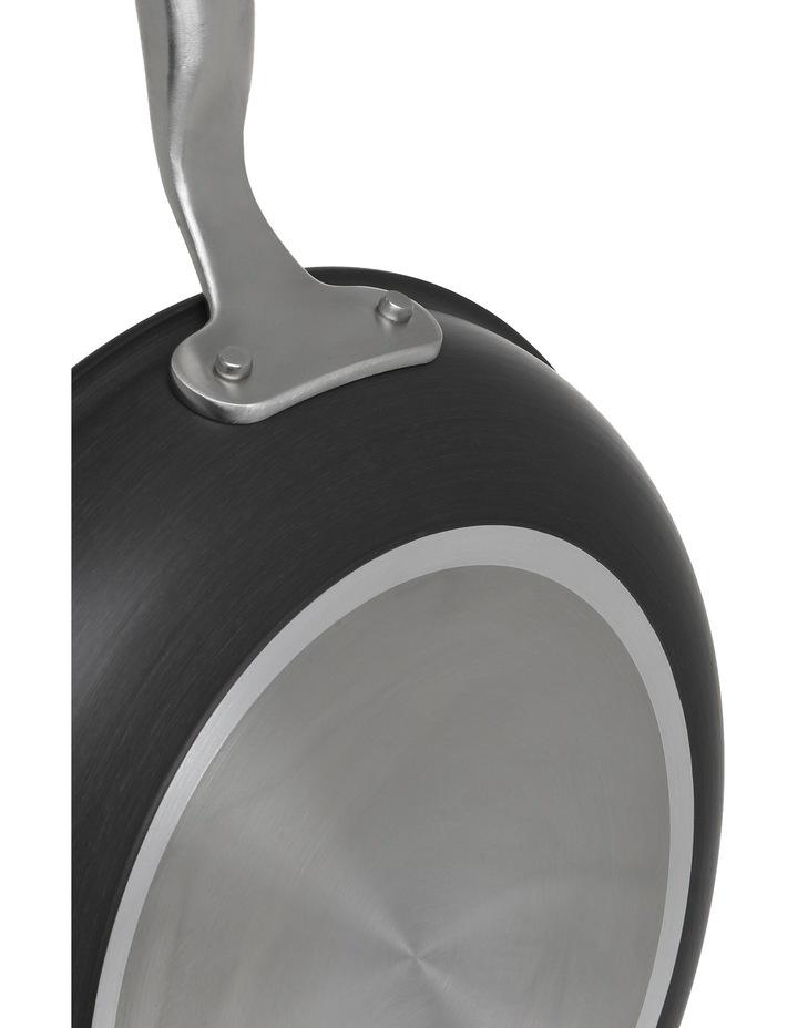 Ultima 3 Non-Stick Frypan, 25cm image 2