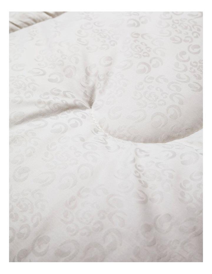 Warm Wool Quilt image 3