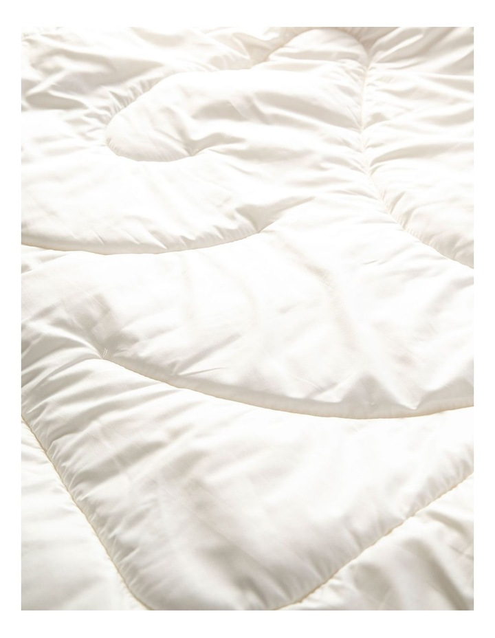 Warm Australian Wool Quilt image 4