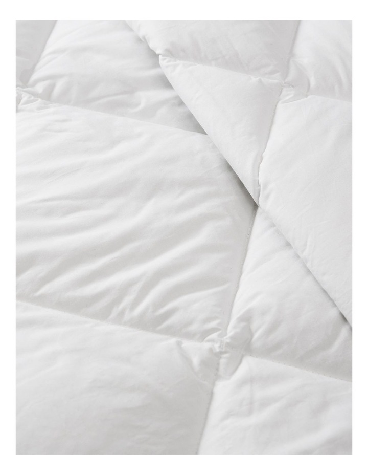 Tontine Classic Comfort Wool All Seasons Quilt image 2