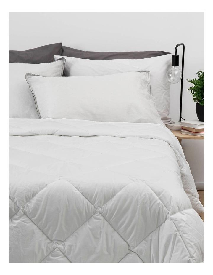 Classic Australian Wool Super Warm Quilt image 2