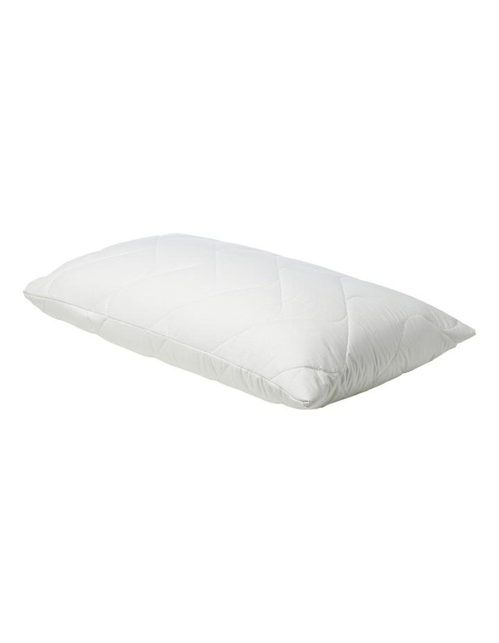 Sleep Cool Wool/Cotton Mattress Protector image 4