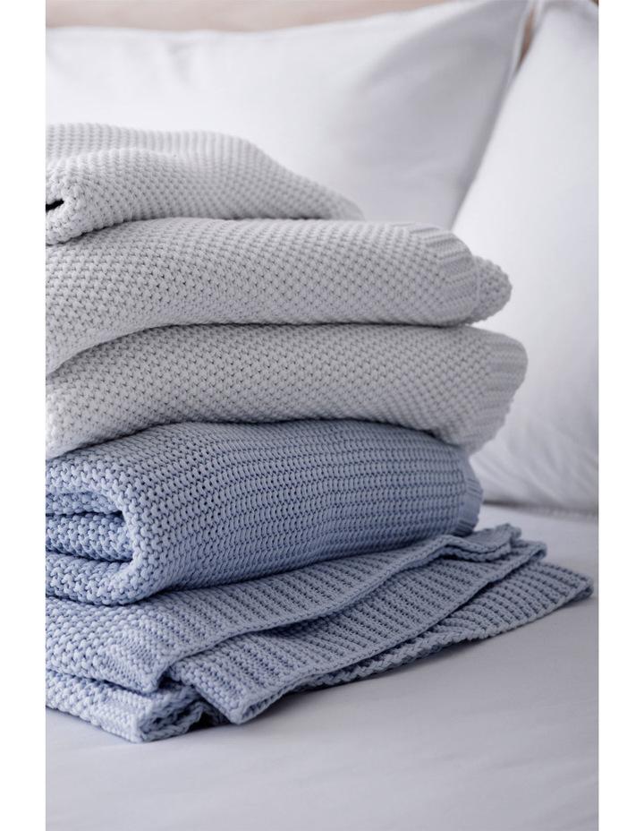 Deluxe Cotton Blanket image 3