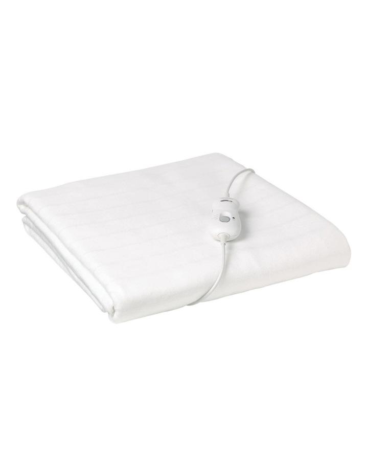 Sleep Perfect Antibacterial Electric Blanket image 2