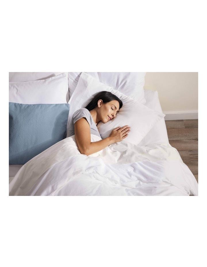 Sunbeam Sleep Express Electric Blankets image 3
