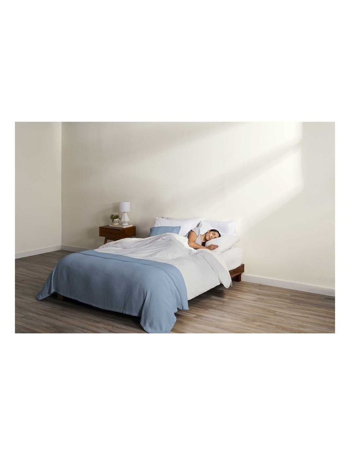 Sunbeam Sleep Express Electric Blankets image 4