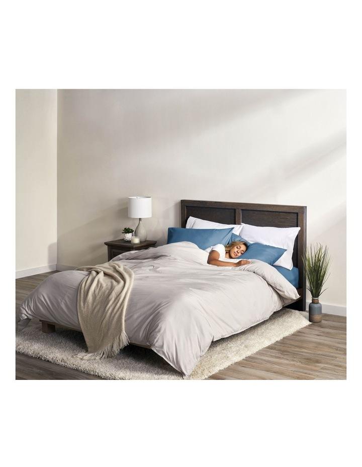 Sunbeam Sleep Perfect Antibacterial Electric Blankets image 3