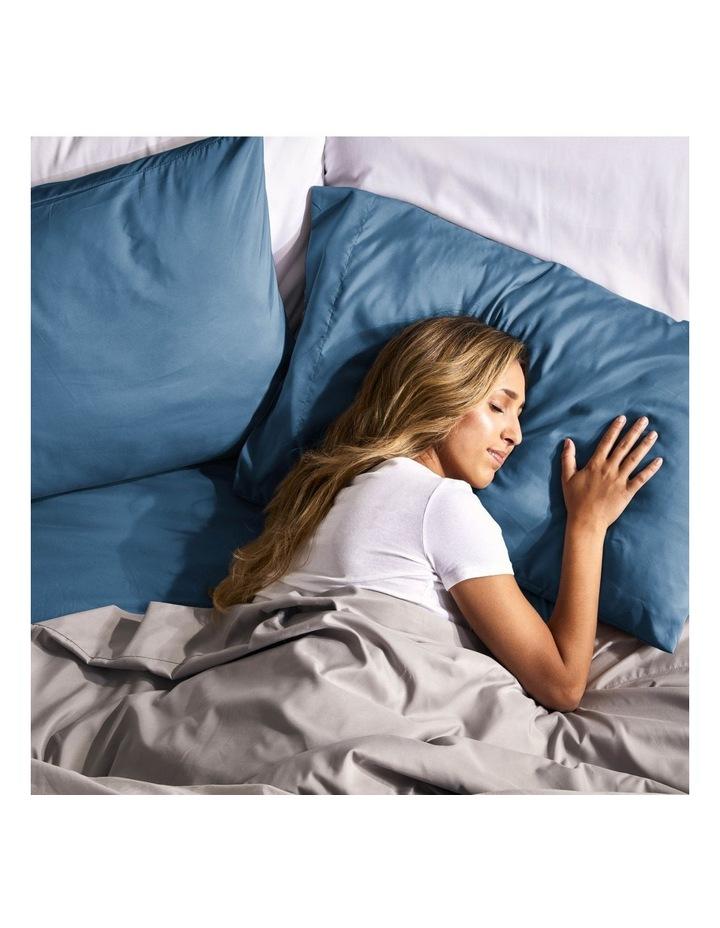 Sunbeam Sleep Perfect Antibacterial Electric Blankets image 4