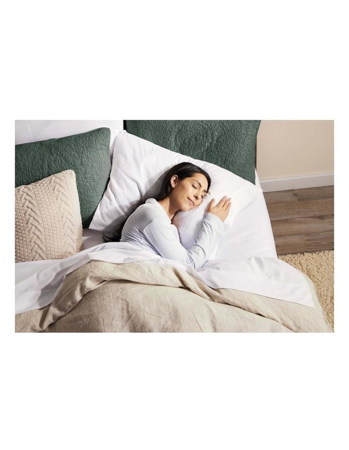 Sunbeam Sleep Perfect Wool Fleece Electric Blankets image 3