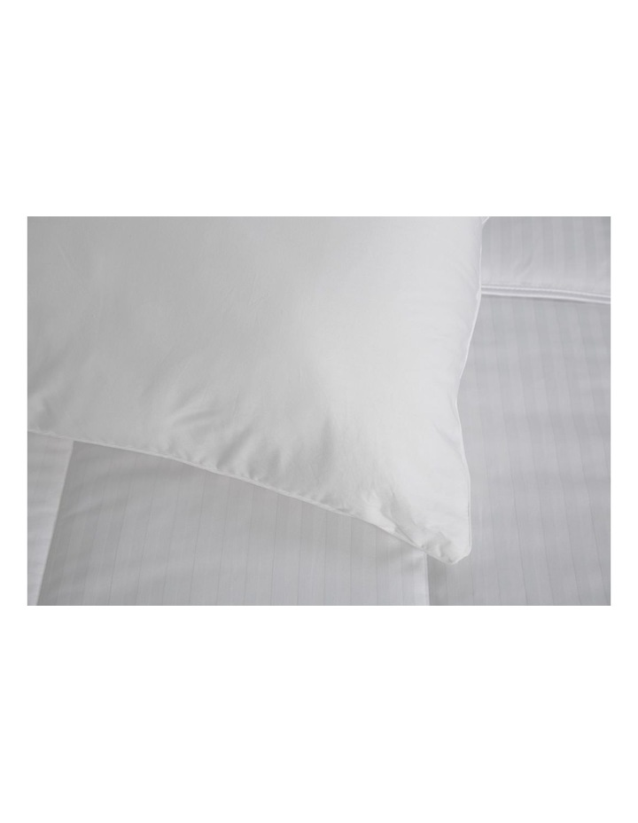 Junior Polyester Pillow image 2