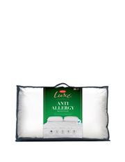 Anti-Allergy Polyester Pillow