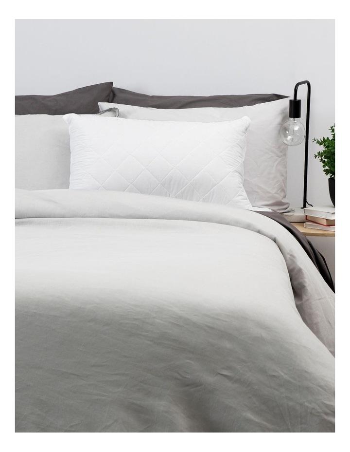 Cool Dry Comfort Pillow Medium image 3