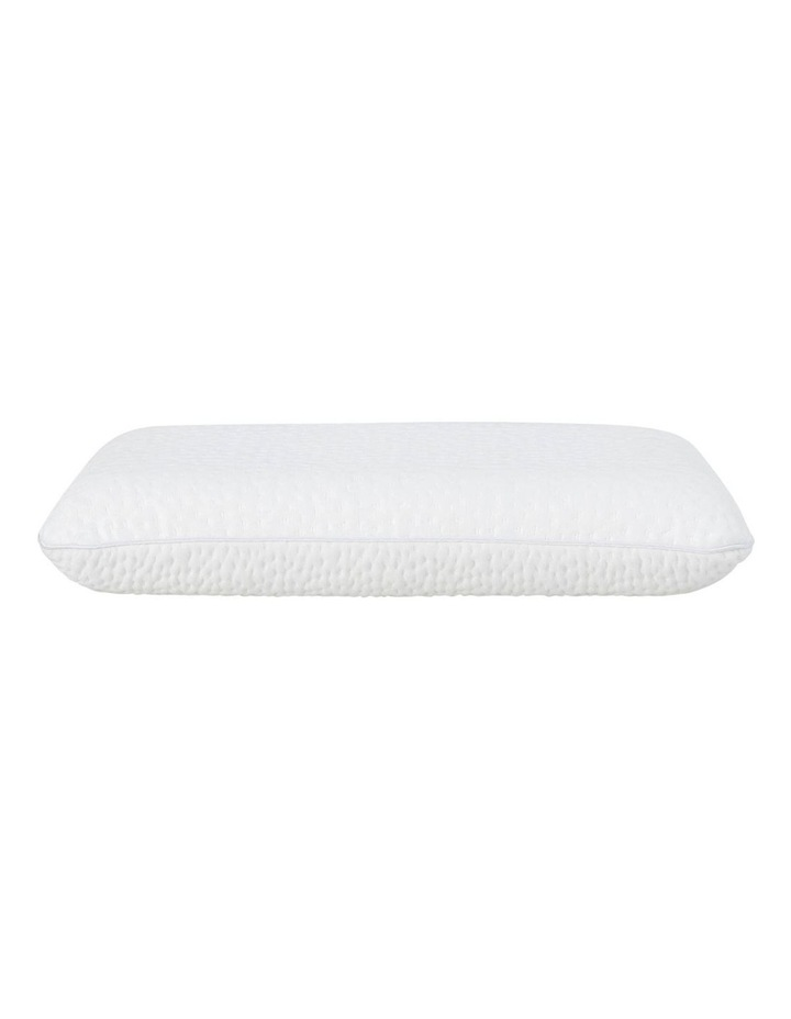 Deluxe Travel Pillow image 1
