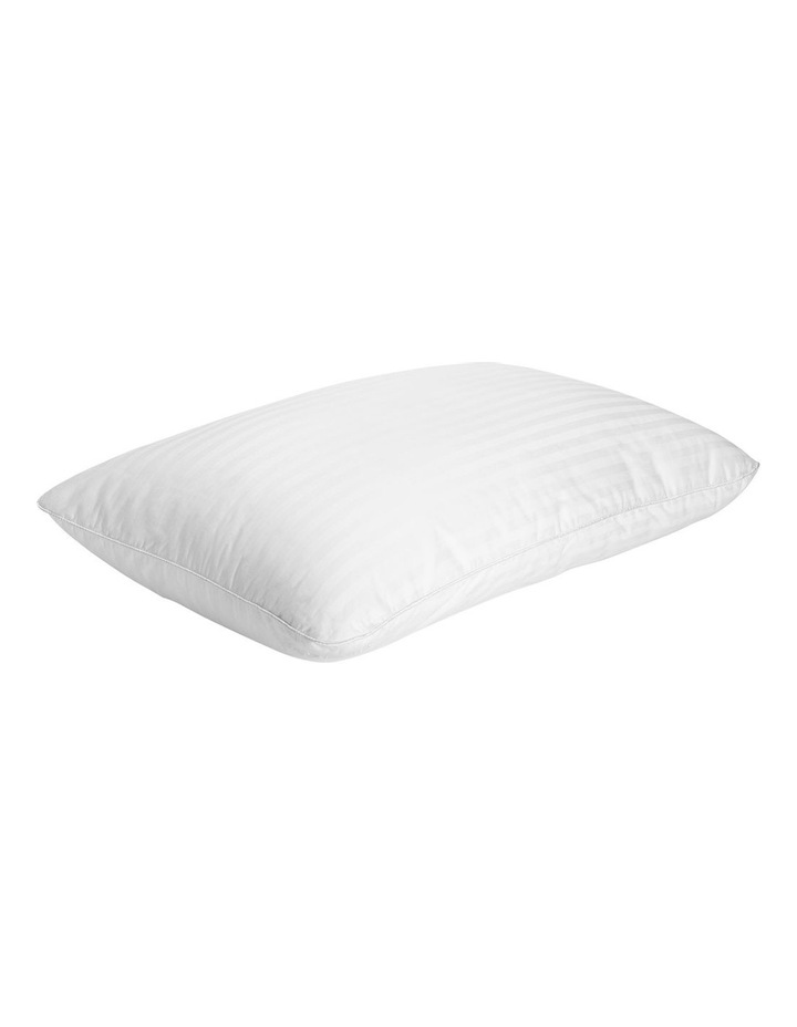 Childrens Classic Pillow image 3