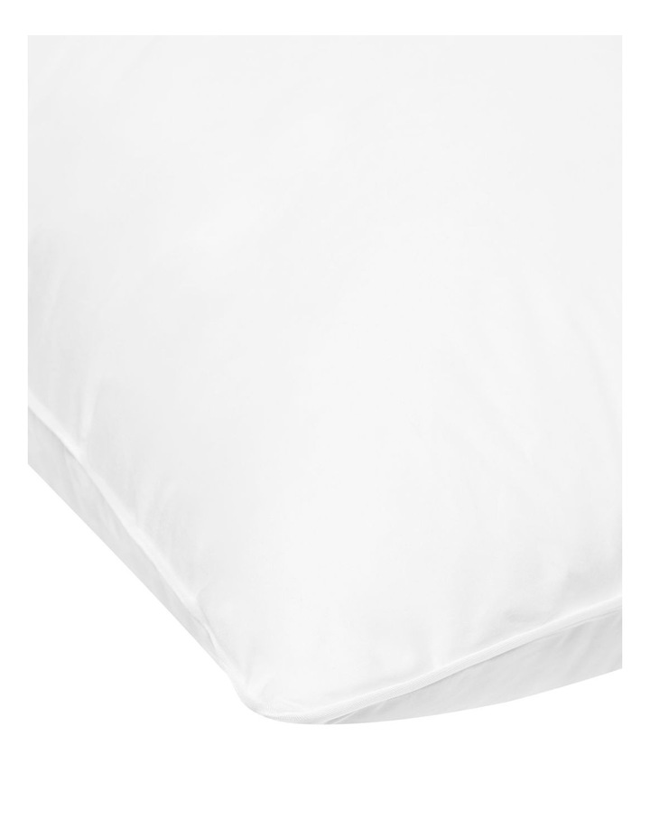 Hotel Collection Microfibre Pillows image 3