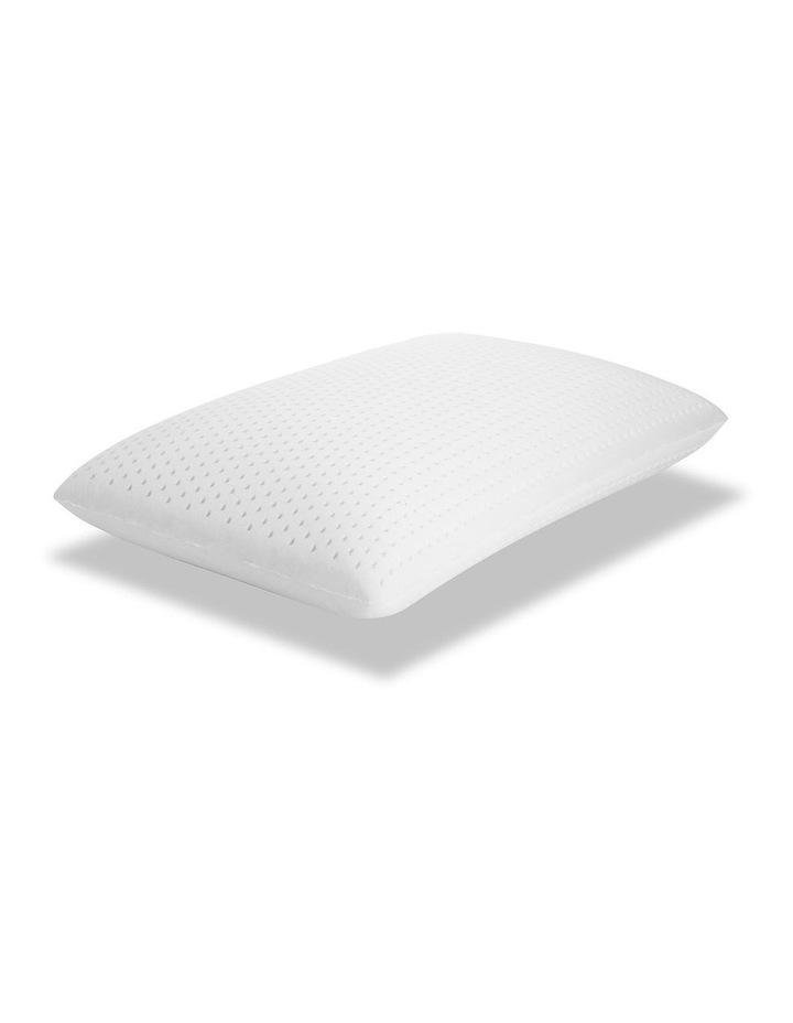 Natural Latex Pillow image 3