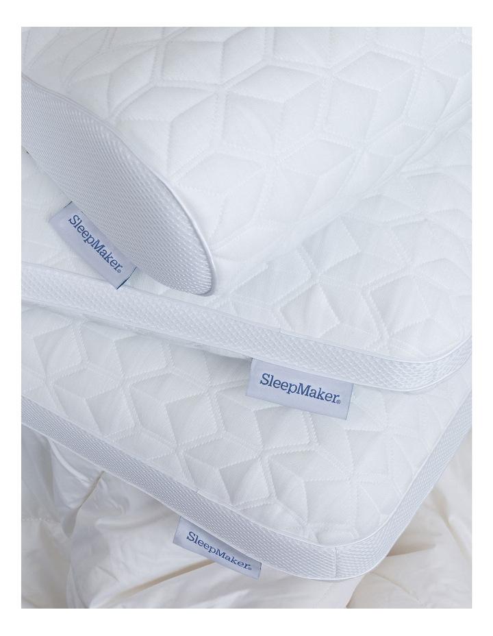 Sleep Collections 24/7 Tencel FusionGel Pillow image 3
