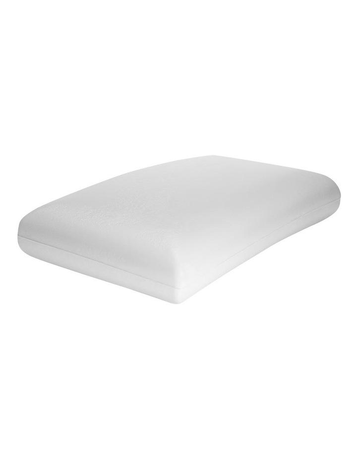 Impressions Classic Memory Foam Pillow image 3