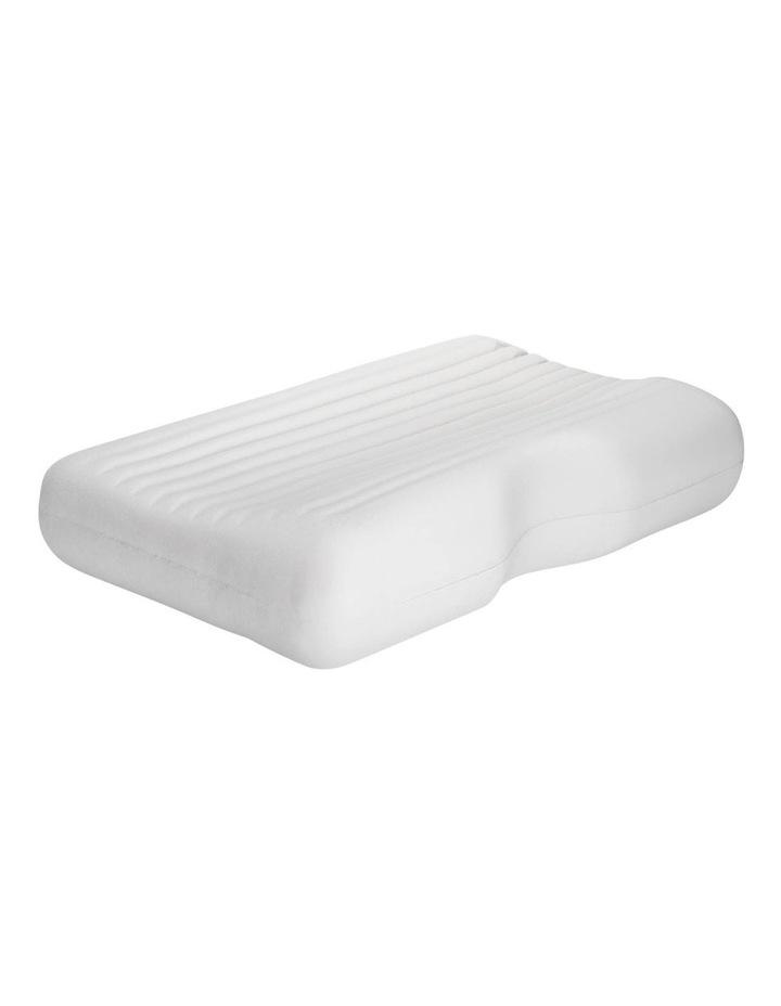 Medi Rest Foam Pillow image 3