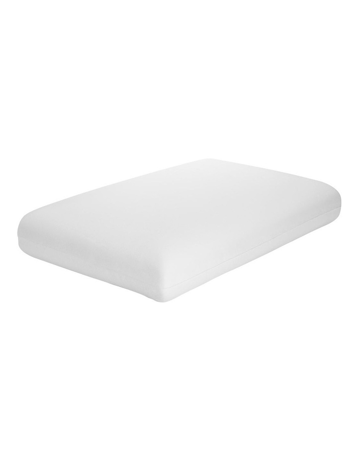 High Classic Pillow image 3