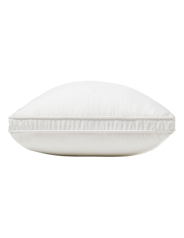 Ultimate Wool Pillow image 3