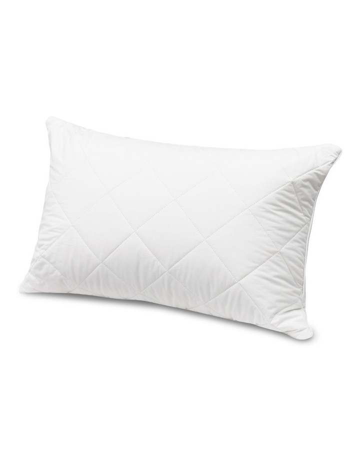 Homestead Australian Super Washable Wool pillow image 4