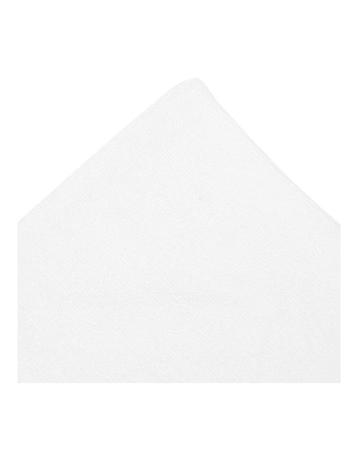 Sleepcomfort Waterproof Towelling Mattress Protector image 2