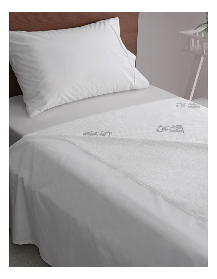 G'Night Linen Protector Kit image 1