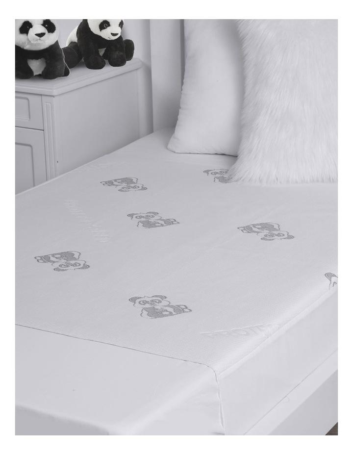 G'Night Linen Protector Kit image 2