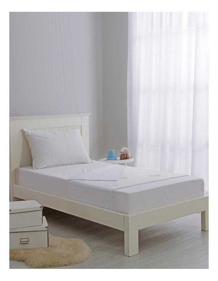 G'Night Linen Protector Kit image 3