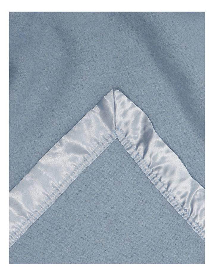 Australian Wool Blanket image 3