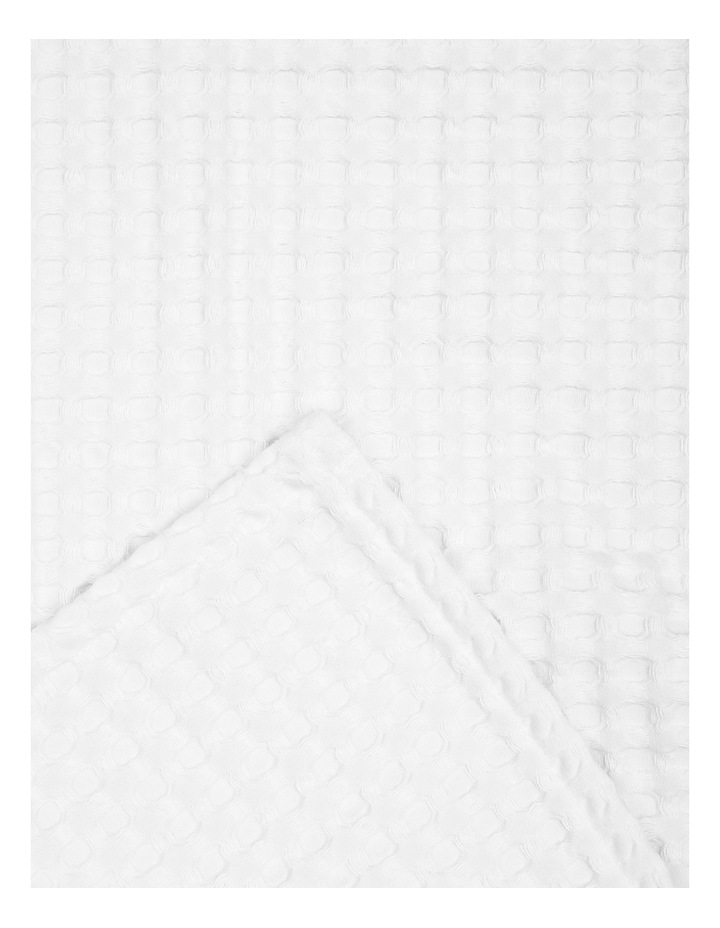 Turkish Cotton Blanket image 2