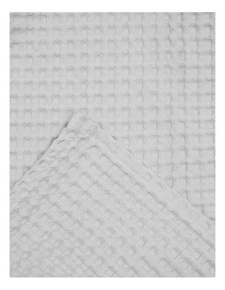 Turkish Cotton Blanket image 2