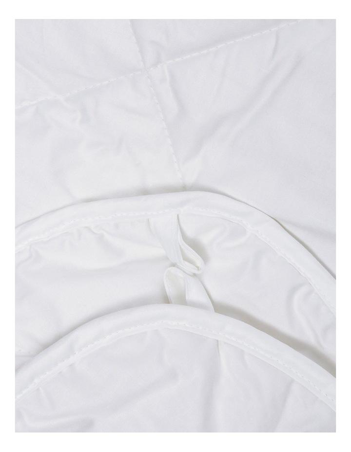 Australian Super Wash Wool 4 Seasons Quilt image 3