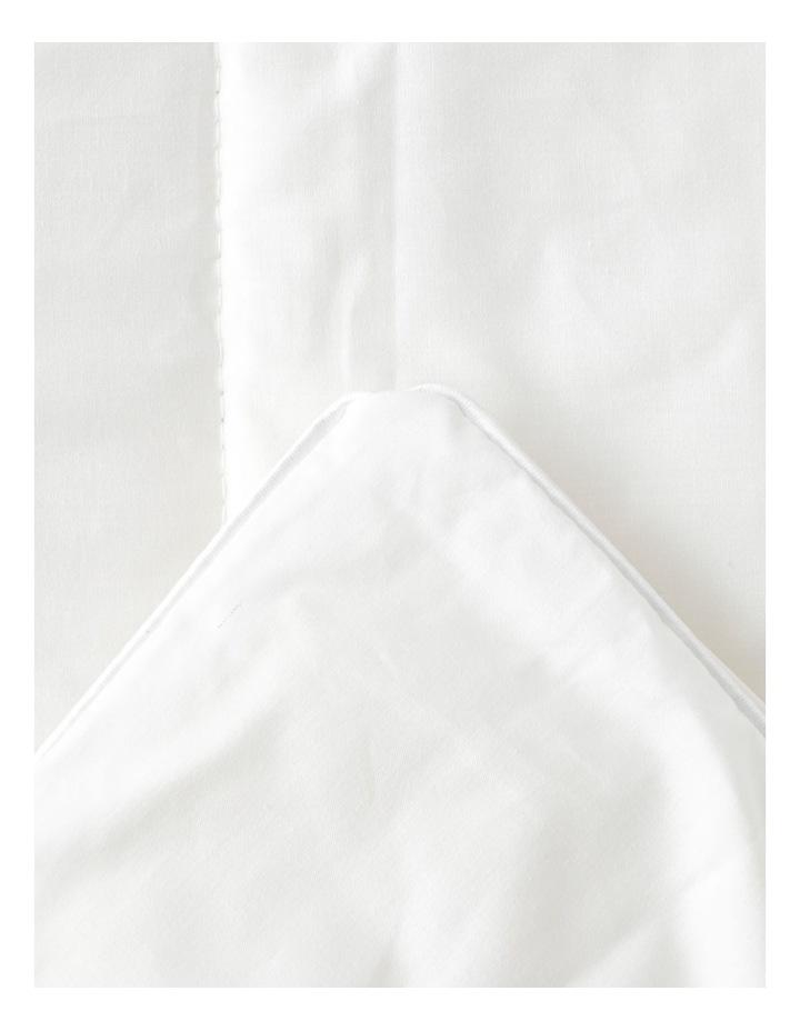 Australian Superwash Wool Light Weight Quilt image 3