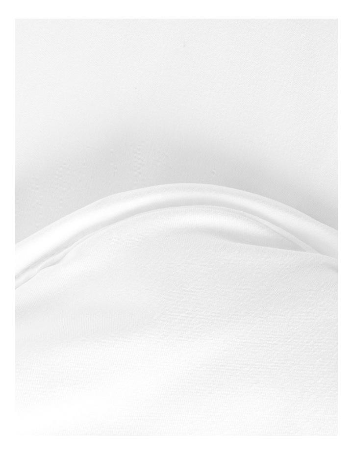 Super Soft Microfibre Quilt image 3