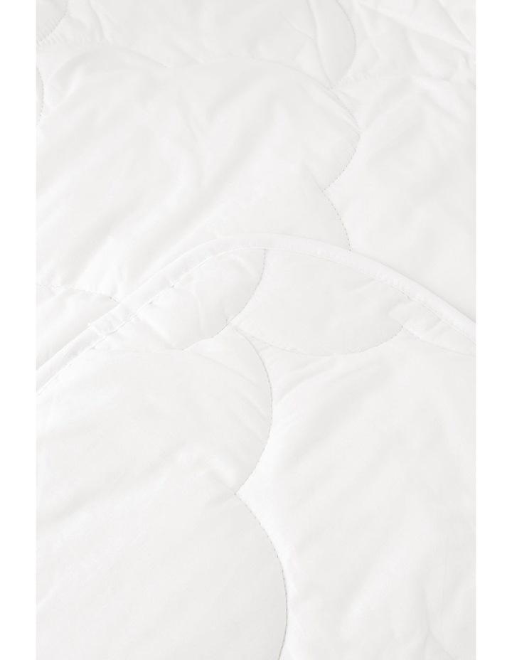 Australian Superfine Cotton Light Weight Quilt image 3