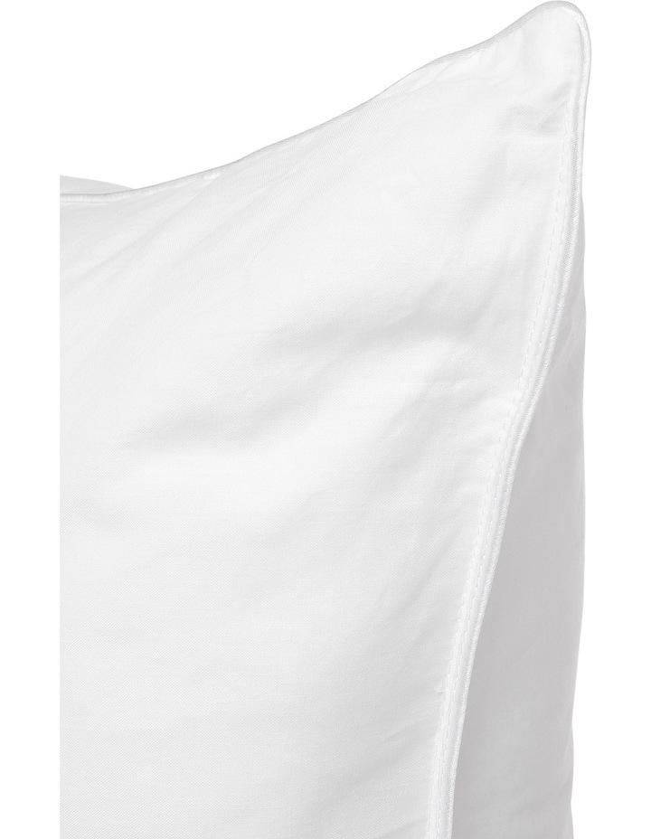 Allergy Senstive Pillow: Medium image 3