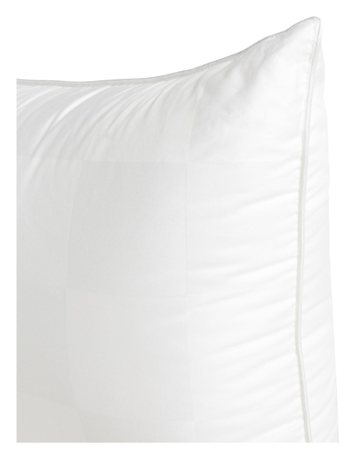 Foam Core Polyester Pillow image 3