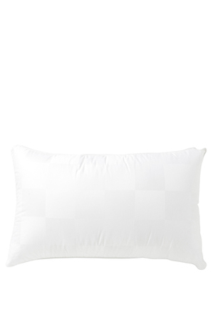 Heritage - Foam Core Polyester Pillow