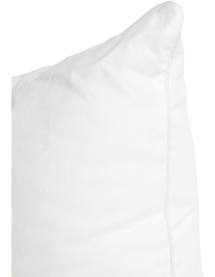 Everyday Regular Polyester Pillow 2 Pack image 3