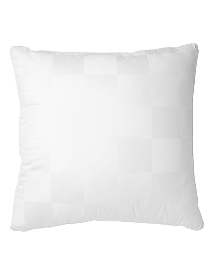 Gusseted European Pillow image 2