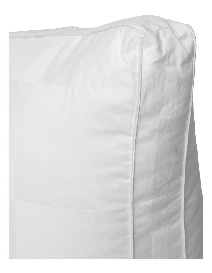 Gusseted European Pillow image 3
