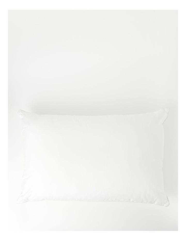Allergy Sensitive Standard Pillow image 2
